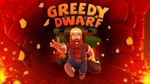 Download Greedy dwarf Android free game. Get full version of Android apk app Greedy dwarf for tablet and phone.