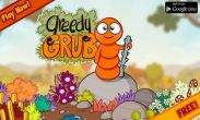 In addition to the game Penguin Run for Android phones and tablets, you can also download Greedy grub for free.