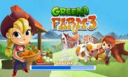 In addition to the game Bola Kampung RoboKicks for Android phones and tablets, you can also download Green Farm 3 for free.