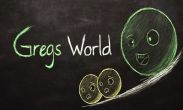 In addition to the game The Lost World for Android phones and tablets, you can also download Gregs World for free.