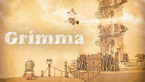 Download Grimma Android free game. Get full version of Android apk app Grimma for tablet and phone.