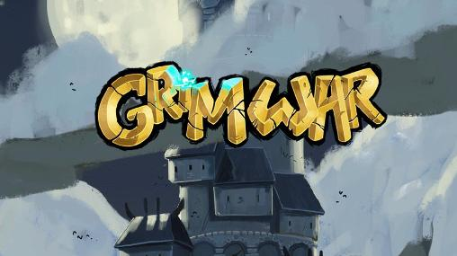 Download Grimwar Android free game. Get full version of Android apk app Grimwar for tablet and phone.