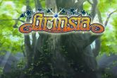 In addition to the game UNO for Android phones and tablets, you can also download Grinsia for free.