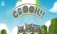 In addition to the game Go Go Goat! for Android phones and tablets, you can also download Grooh for free.