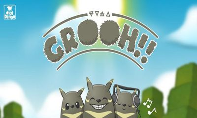 Download Grooh Android free game. Get full version of Android apk app Grooh for tablet and phone.