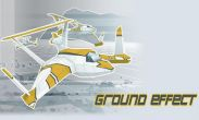 In addition to the game Angry Birds Star Wars for Android phones and tablets, you can also download Ground Effect for free.