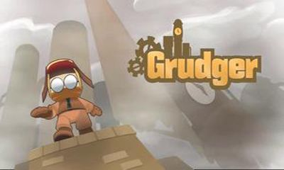 Download Grudger Android free game. Get full version of Android apk app Grudger for tablet and phone.
