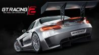 In addition to the game Legendary Heroes for Android phones and tablets, you can also download GT Racing 2: The Real Car Exp for free.