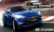 In addition to the game Real racing 3 for Android phones and tablets, you can also download GT Racing: Hyundai Edition for free.
