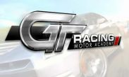 In addition to the game Horn for Android phones and tablets, you can also download GT Racing Motor Academy HD for free.