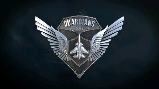 Download Guardians of the skies Android free game. Get full version of Android apk app Guardians of the skies for tablet and phone.