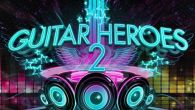 In addition to the game Championship Motorbikes 2013 for Android phones and tablets, you can also download Guitar heroes 2: Audition for free.
