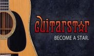 In addition to the game A Moon For The Sky for Android phones and tablets, you can also download Guitar Star for free.