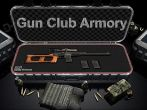 In addition to the game My Little Princess for Android phones and tablets, you can also download Gun club: Armory for free.