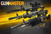 In addition to the game SimCity Deluxe for Android phones and tablets, you can also download Gun master 3D for free.