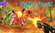 In addition to the game NBA JAM for Android phones and tablets, you can also download Gun of Glory for free.