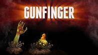 Download Gunfinger Android free game. Get full version of Android apk app Gunfinger for tablet and phone.