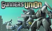 In addition to the game Fish Adventure for Android phones and tablets, you can also download Gunners Union for free.