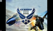 In addition to the game Chicken Invaders 4 for Android phones and tablets, you can also download Gunship III for free.
