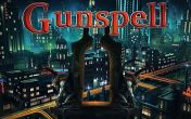 In addition to the game Darkmoor Manor for Android phones and tablets, you can also download Gunspell for free.