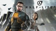 In addition to the game Downhill Xtreme for Android phones and tablets, you can also download Half-life 2 for free.
