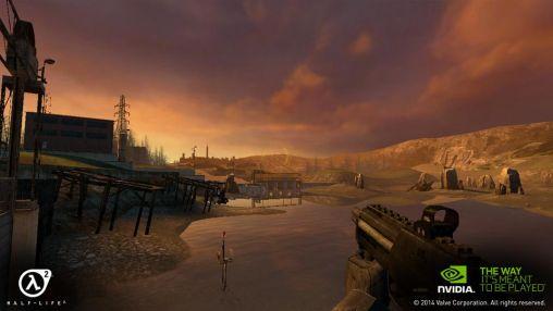 اللعبة القتالية المنتظرة الاندرويد مرفوعة الميديافير Half-life 2,بوابة 2013 2_half_life_2.jpg