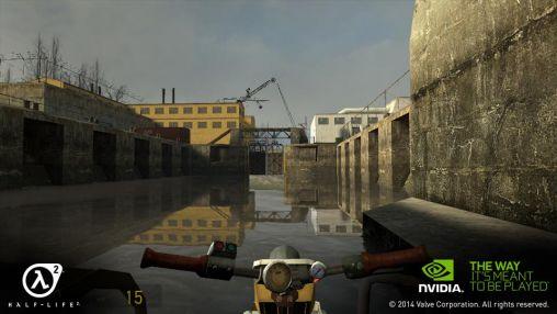 اللعبة القتالية المنتظرة الاندرويد مرفوعة الميديافير Half-life 2,بوابة 2013 3_half_life_2.jpg