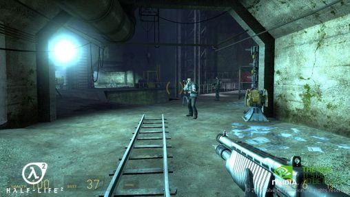 اللعبة القتالية المنتظرة الاندرويد مرفوعة الميديافير Half-life 2,بوابة 2013 4_half_life_2.jpg