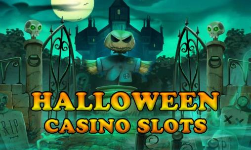 Download Halloween casino slots Android free game. Get full version of Android apk app Halloween casino slots for tablet and phone.