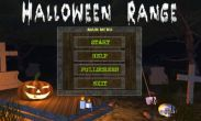 In addition to the game DROID Combat for Android phones and tablets, you can also download Halloween Range for free.