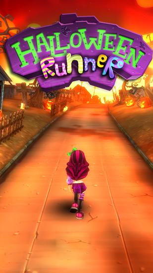 Download Halloween runner Android free game. Get full version of Android apk app Halloween runner for tablet and phone.