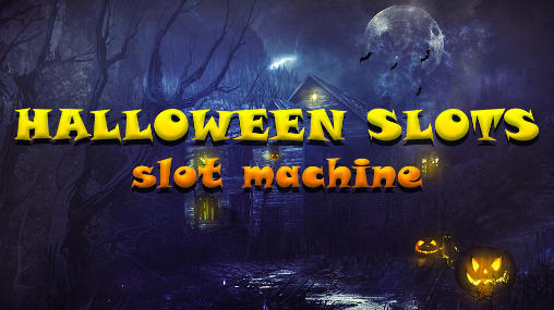 Download Halloween slots: Slot machine Android free game. Get full version of Android apk app Halloween slots: Slot machine for tablet and phone.