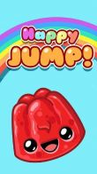 In addition to the game Finger Army 1942 for Android phones and tablets, you can also download Happy jump! for free.