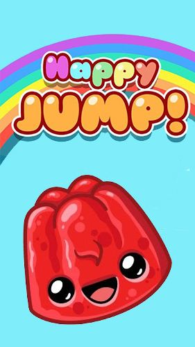 Download Happy jump! Android free game. Get full version of Android apk app Happy jump! for tablet and phone.