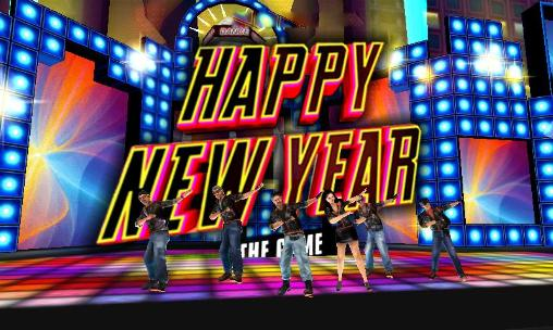 Download Happy New Year: The game Android free game. Get full version of Android apk app Happy New Year: The game for tablet and phone.
