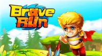 In addition to the game  for Android phones and tablets, you can also download Happy run for free.