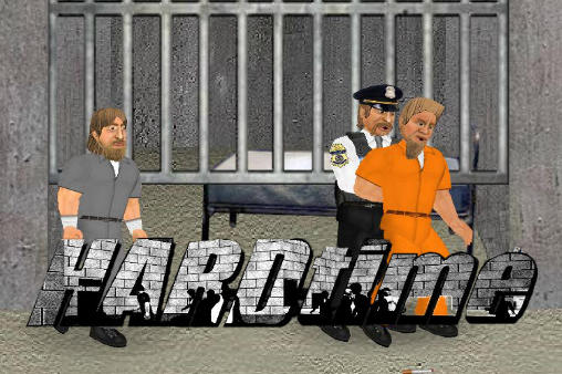 Download Hard Time: Prison sim Android free game. Get full version of Android apk app Hard Time: Prison sim for tablet and phone.