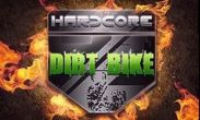 In addition to the game Geometry Dash for Android phones and tablets, you can also download Hardcore Dirt Bike 2 for free.