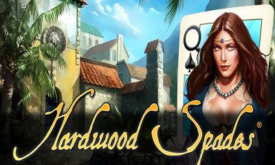 Download Hardwood Spades Android free game. Get full version of Android apk app Hardwood Spades for tablet and phone.