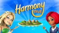 In addition to the game TMNT:  Rooftop run for Android phones and tablets, you can also download Harmony isle for free.