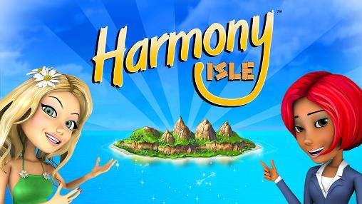 Download Harmony isle Android free game. Get full version of Android apk app Harmony isle for tablet and phone.