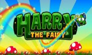 In addition to the game Avengers Initiative for Android phones and tablets, you can also download Harry the Fairy for free.