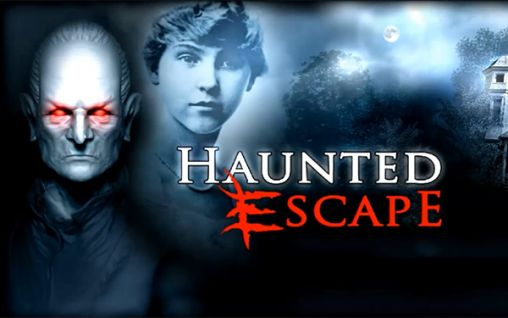 Download Haunted escape Android free game. Get full version of Android apk app Haunted escape for tablet and phone.