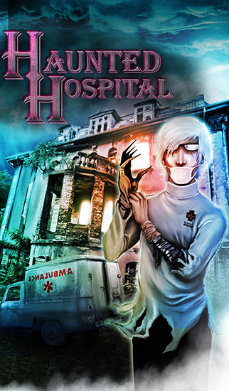 Download Haunted hospital Android free game. Get full version of Android apk app Haunted hospital for tablet and phone.
