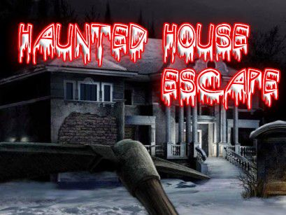 Download Haunted house escape Android free game. Get full version of Android apk app Haunted house escape for tablet and phone.