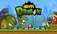 In addition to the game Bola Kampung RoboKicks for Android phones and tablets, you can also download Haypi Dragon for free.