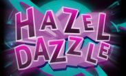 In addition to the game Dating Quest for Android phones and tablets, you can also download Hazel dazzle for free.