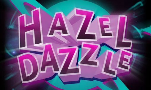 Download Hazel dazzle Android free game. Get full version of Android apk app Hazel dazzle for tablet and phone.