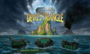 In addition to the game Dragon City for Android phones and tablets, you can also download HE4 Devil's Triangle for free.
