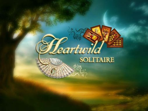 Download Heartwild solitaire Android free game. Get full version of Android apk app Heartwild solitaire for tablet and phone.